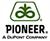 PioneerThmb