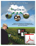 agrisite brochure icon for WP